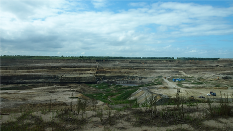 Open Pit 3.jpg.png