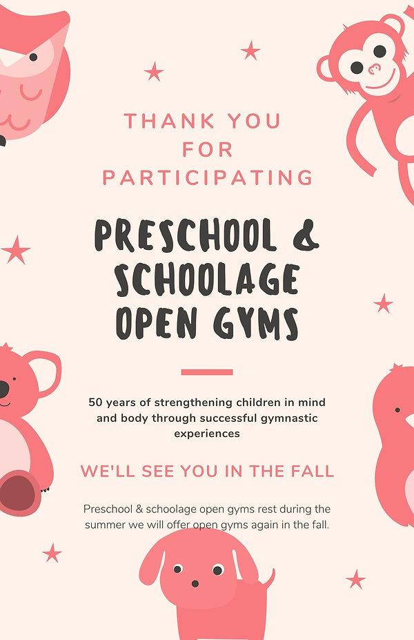 No Preschool & Schoolage Open Gyms.jpg