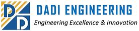 公司新版logo.PNG