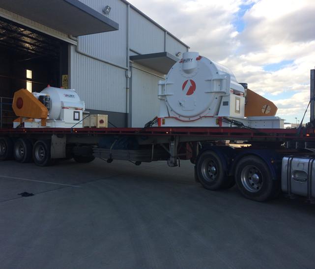 Truck_2725.JPG