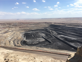 Open Pit 2.jpg.png
