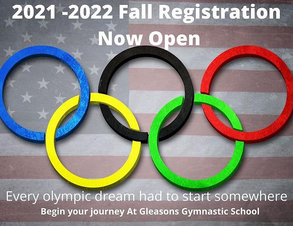 Olympic Rings Fall.jpg