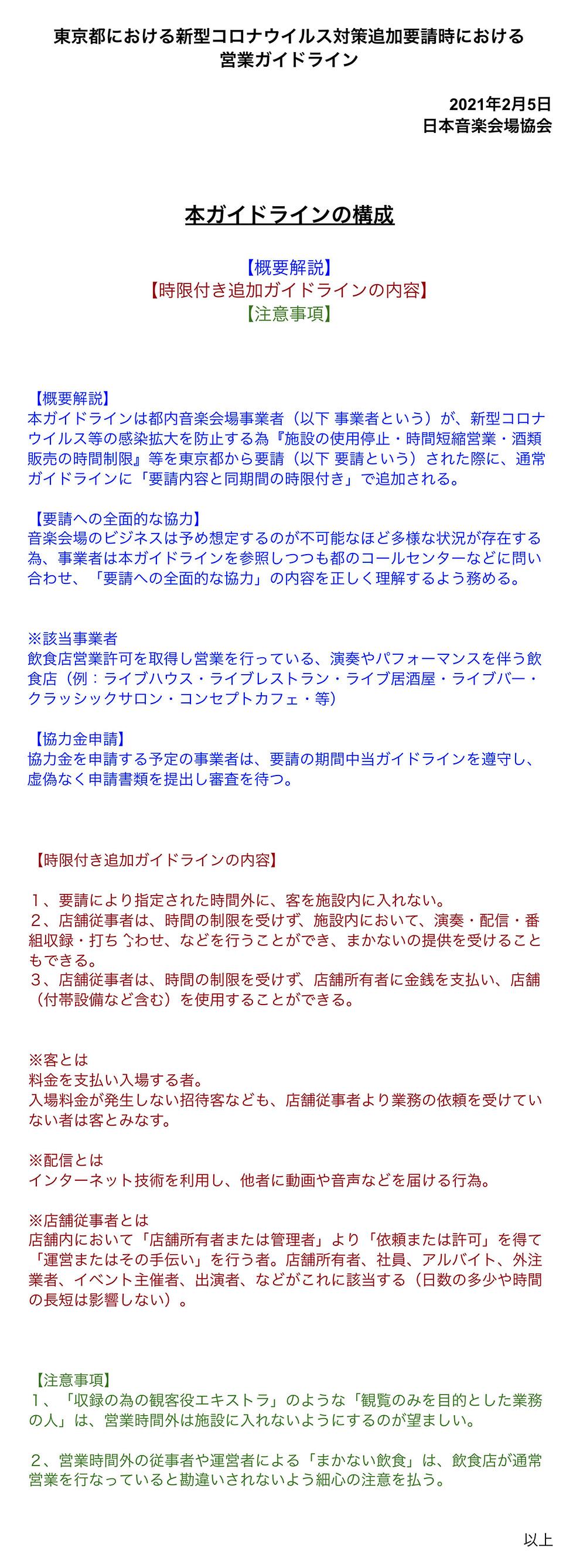 東京都特別ガイドライン(20210205).jpg