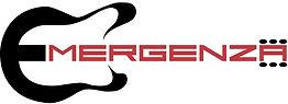 Logo_emerg_300dpi (1).jpg
