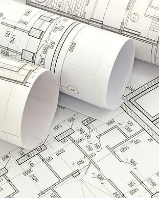 Eventyrhus arkitekttegning.jpg
