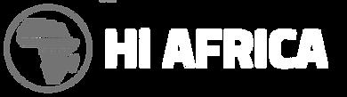 Hi AFRICA logo.png
