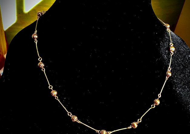 dining room chandelier necklace