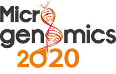 Microgenomics 2020-2.png