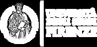 LOGO-UNIFI_negativo.png