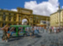 piazza-della-repubblica.jpg