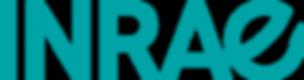 Logo-INRAE_Transparent.png