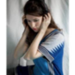 compositrice-femme-films.jpg