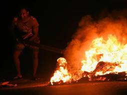 Apagão no Amapá: o descaso e o desinteresse público são, além de tudo, racistas