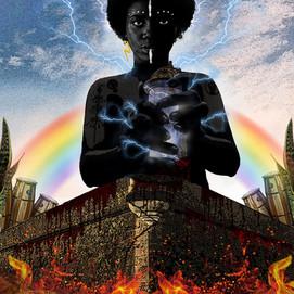 (Re)significando espaços: vidas negras importam e a Fortaleza de São José de Macapá