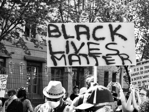 Direito e violência policial: o racismo e o privilégio policial