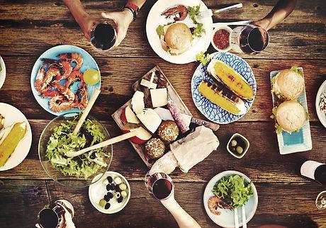 Food Web.jpg
