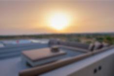 1132 hot tub view.jpg