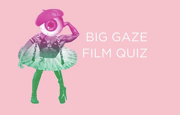 Film Quiz.png