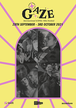 Programme Cover.png