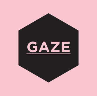 GAZE Returns With New 2020 Dates