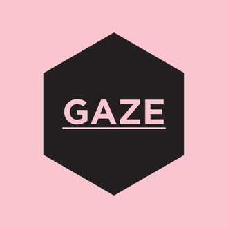 GAZE Returns With New 2020 Dates