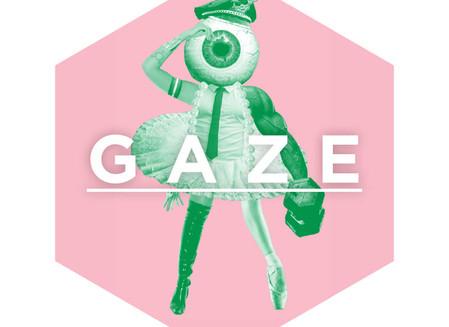 GAZE 2020 Update
