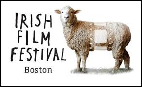 GAZE Irish Shorts @ the Irish Film Festival Boston