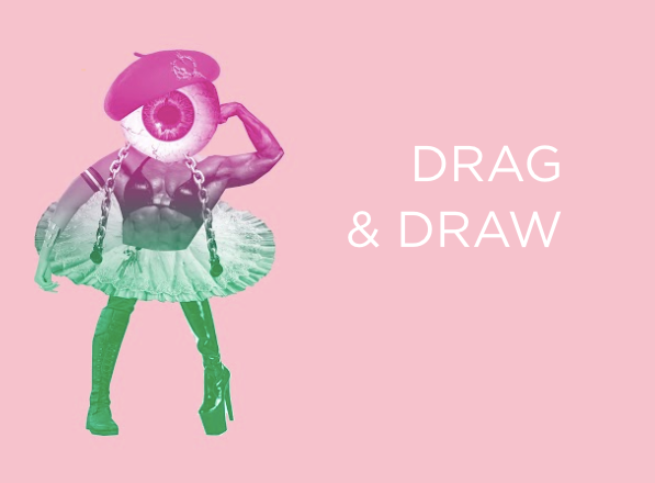 Drag and Drw.png