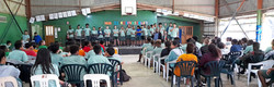 Woodford International School first Assembly.jpg