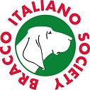 Bracco_Italiano_Logo_colour.jpg