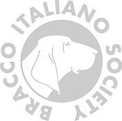 Bracco_Italiano_Logo_B_W_edited.jpg
