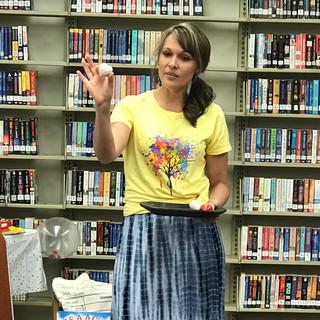 Sunnyvale Library Story Time 2.JPG