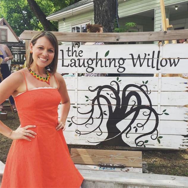Laughing Willow.JPG