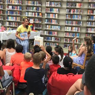Sunnyvale Library Story Time 5.JPG