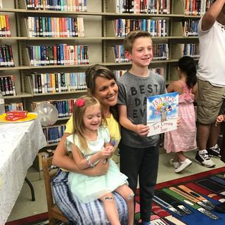 Sunnyvale Library Story Time 4.JPG