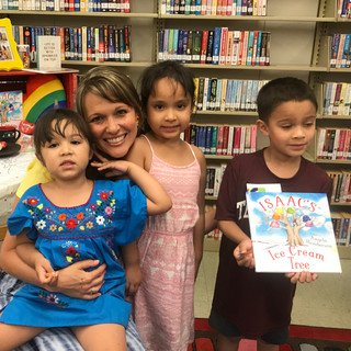 Sunnyvale Library Story Time 1.JPG