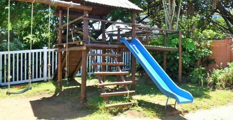 Jungle Gym.jpg