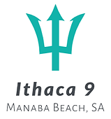 Ithaca 9 New Logo.png
