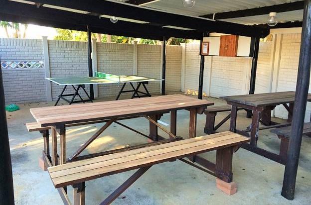 Table Tennis an Darts.jpg