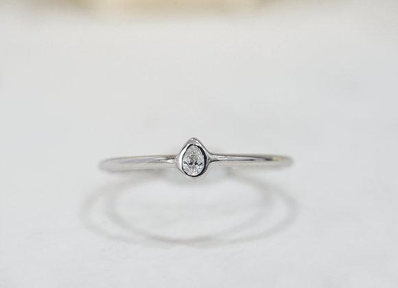 Octavia Ring