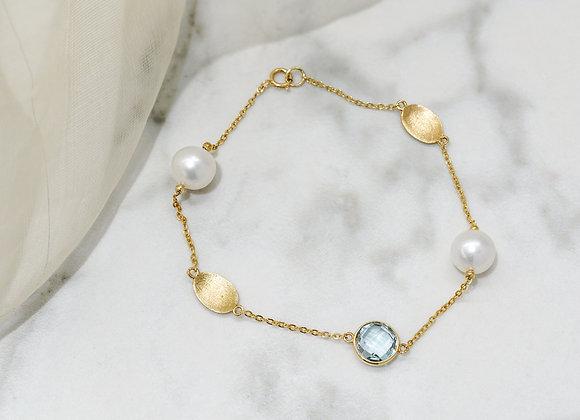 Le La Ta Bracelet