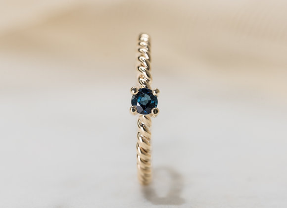 Aurora Ring