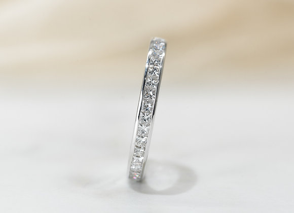 Nora Engagement Ring