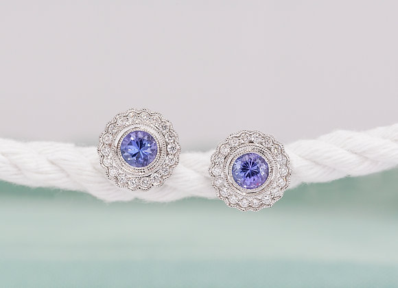 Shirley Earrings