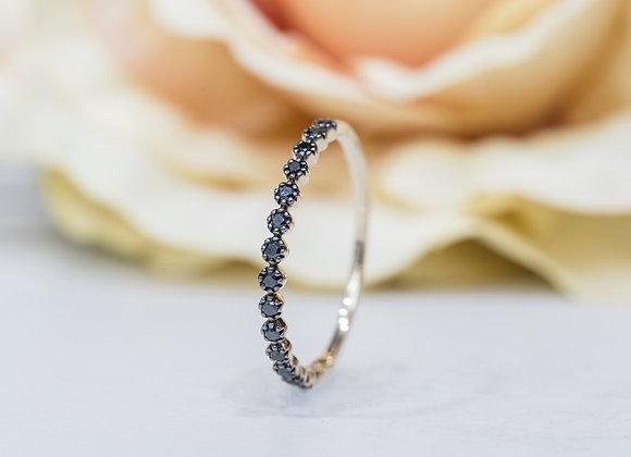 Black Diamond Eva