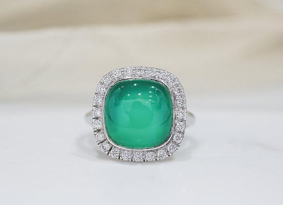 Everetta Ring