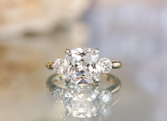 Bree Engagement Ring