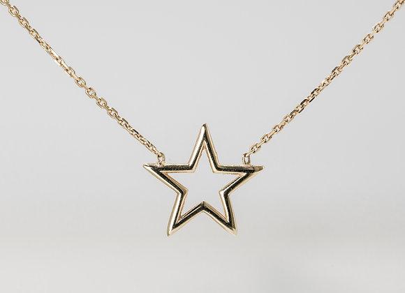 Stella Necklace II