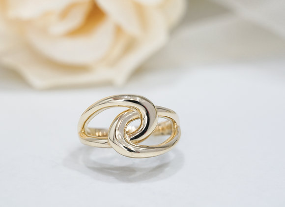 Nita Ring