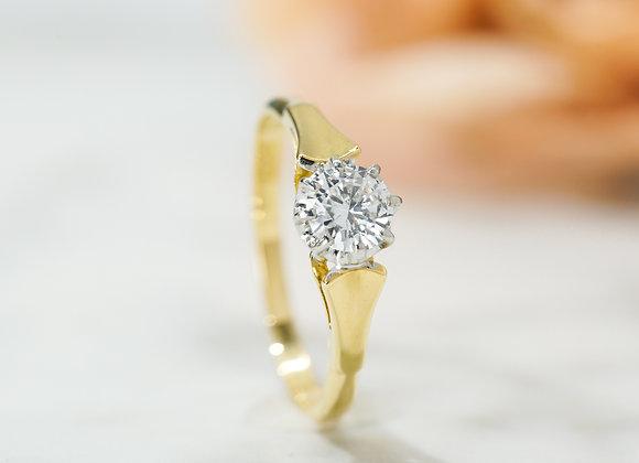 Danara Ring